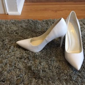White shoe republic la
